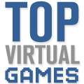 TopVirtualGames – News and Reviews